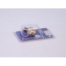 Термоперемикач системи охолодження AT 8800-141TS