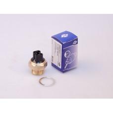 Термопереключатель системы охлаждения АТ 8880-001TS