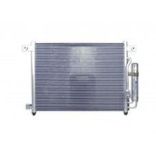 Радіатор кондиционера AT 9635-200RA AT 9635-200RA