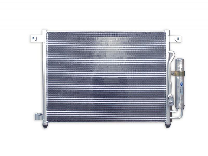 Радиатор кондиционера АТ 9635-200RA