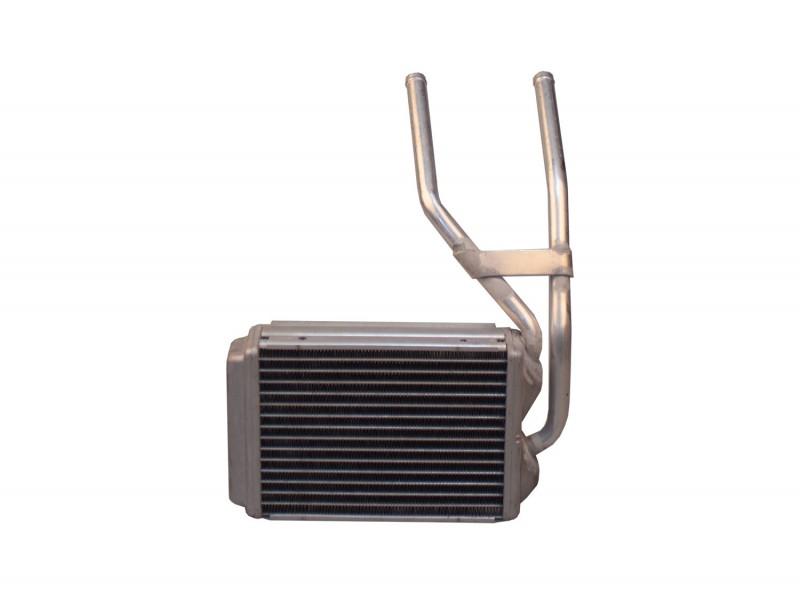 Радіатор пічки AT 9812-400RA