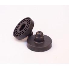 Кріплення пружини гумове АТ AT 9844-200R