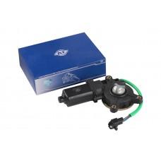 Двигун склопідіймача AT 0208-200WG