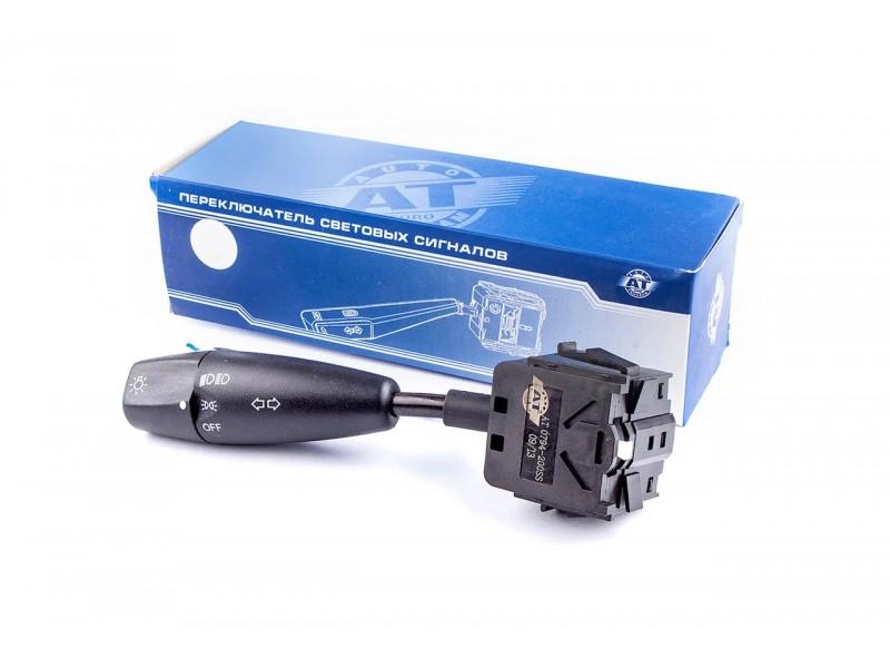 Переключатель световых сигналов АТ 0794-200SS