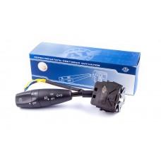 Перемикач підрульовий AT0798-200WS