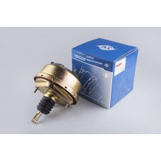 Підсилювач гальма вакуумний AT 1001-003VB AT 1001-003VB