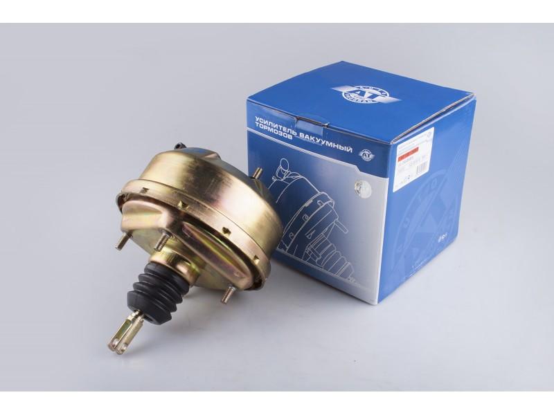 Підсилювач гальма вакуумний AT 1001-003VB