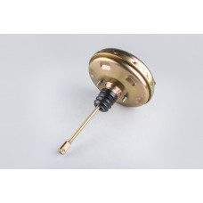 Підсилювач гальма вакуумний AT 1001-008VB AT 1001-008VB