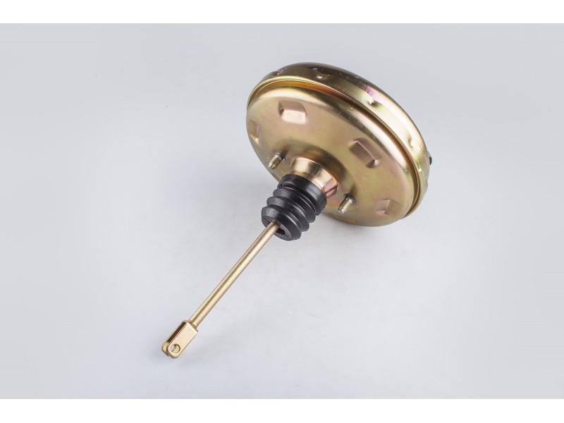 Підсилювач гальма вакуумний AT 1001-008VB