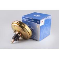 Підсилювач гальма вакуумний AT 1001-010VB AT 1001-010VB