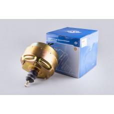Підсилювач гальма вакуумний AT 1001-024VB
