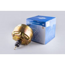 Підсилювач гальма вакуумний AT 1001-024VB AT 1001-024VB