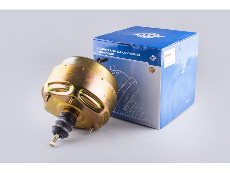 Усилитель тормозов вакуумный АТ 1001-024VB