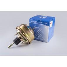 Усилитель тормоза ваккуумный AT 1001-102VB