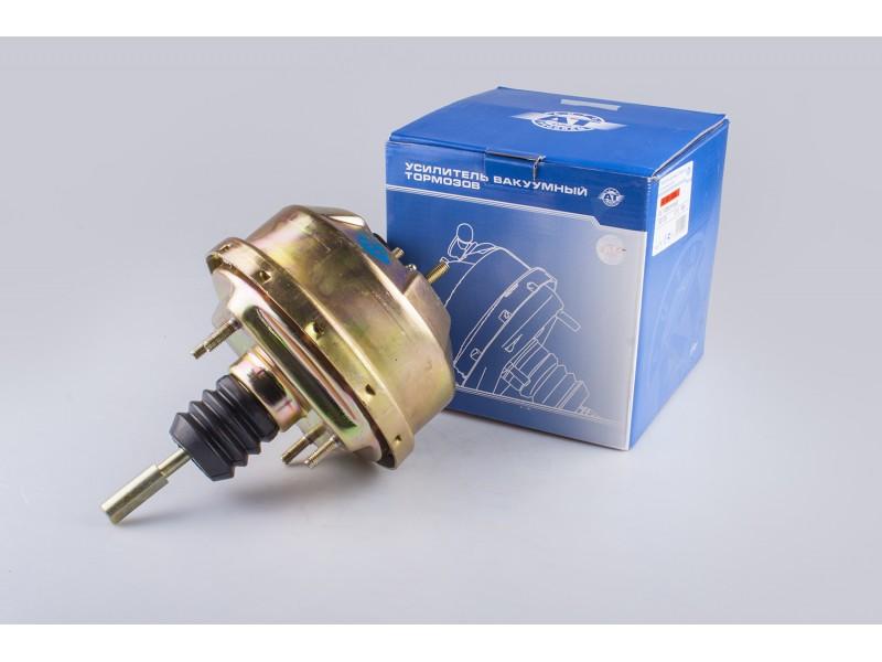 Підсилювач гальма вакуумний AT 1001-102VB