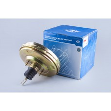Усилитель тормоза ваккуумный AT 1001-118VB