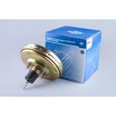 Підсилювач гальма вакуумний AT 1001-118VB AT 1001-118VB