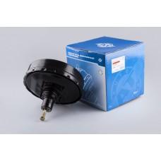 Усилитель тормоза ваккуумный AT 1001-200VB