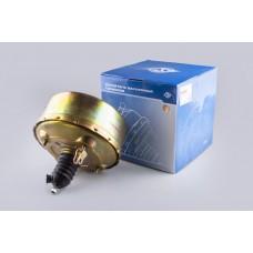 Усилитель тормоза ваккуумный AT 1001-315VB