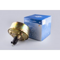 Підсилювач гальма вакуумний AT 1001-315VB AT 1001-315VB