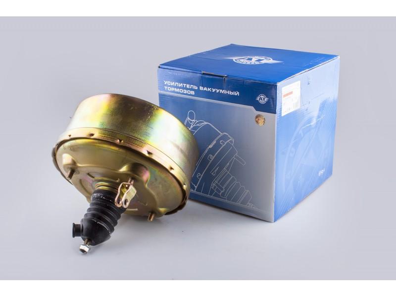 Усилитель тормозов вакуумный АТ 1001-315VB