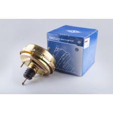 Підсилювач гальма вакуумний AT 1001-412VB AT 1001-412VB