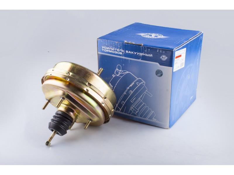 Підсилювач гальма вакуумний AT 1001-412VB