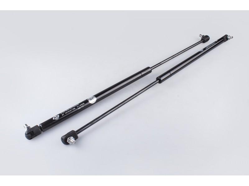 Амортизатор багажника АТ 1010-011SA