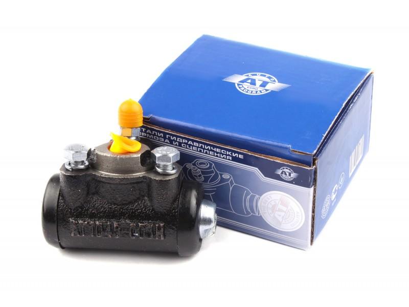 Циліндр гальмівний робочий AT 1045-005H