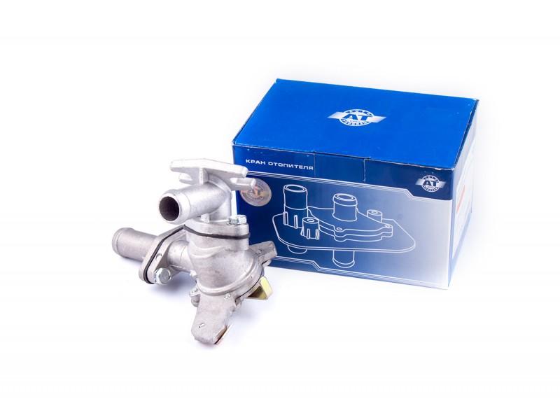 Кран опалювача AT 1150-024HV