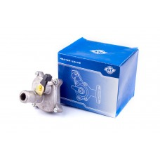 Кран опалювача AT 1150-041HV