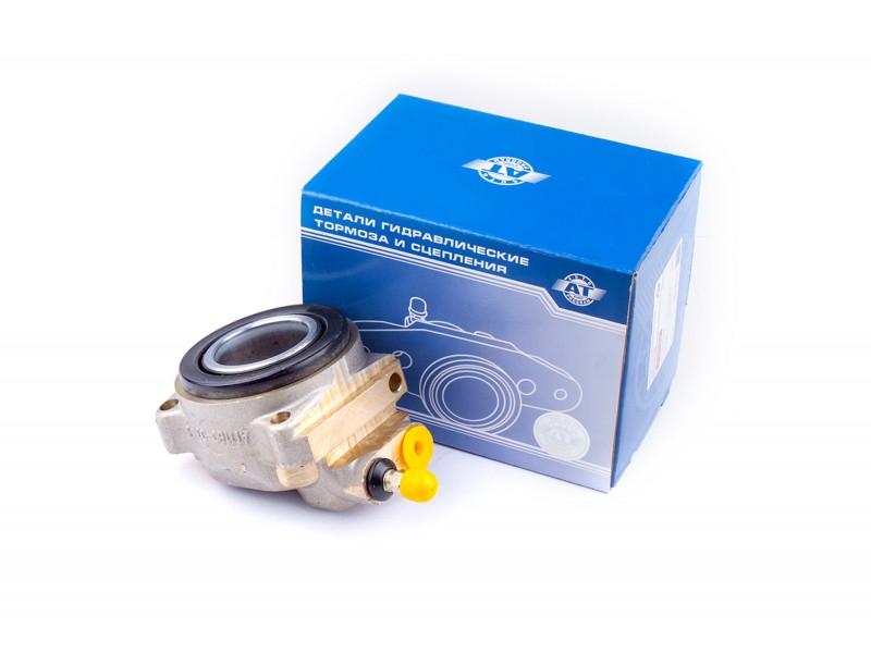 Цилиндр тормозной рабочий АТ 1180-001H