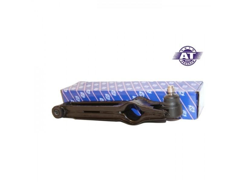 Рычаг подвески АТ 1265-200TR