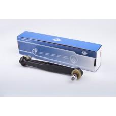 Стабілізатор (стійки) AT 1754-200R AT 1754-200R