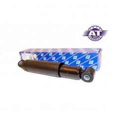 Амортизатор масляний AT 2033-200SA