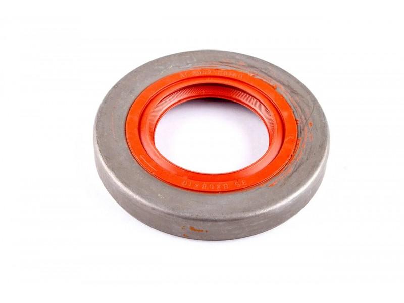 Сальник гумометалевий AT 2052-001SB