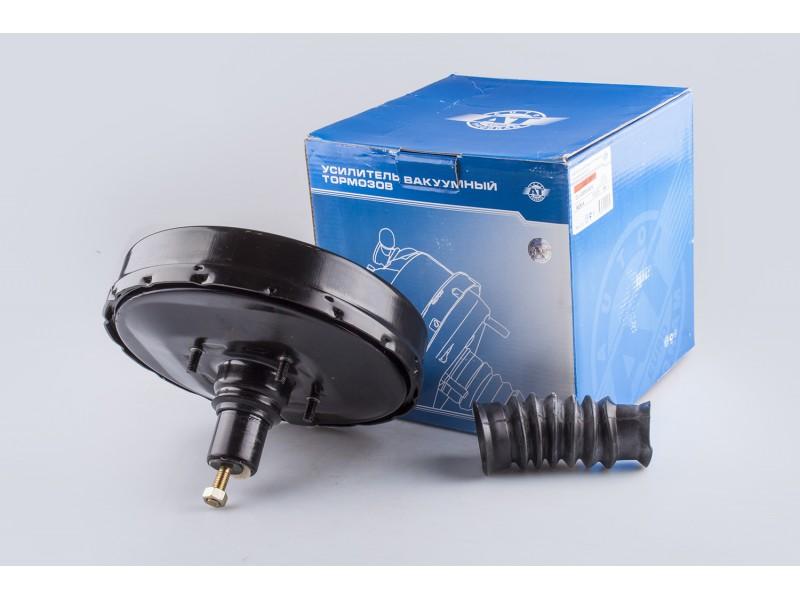 Підсилювач гальма вакуумний AT 2058-200VB