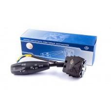 Перемикач світлових сигналів AT 2526-200SS AT 2526-200SS