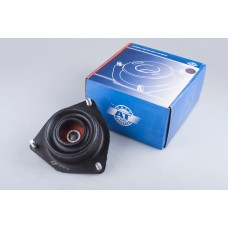 Опора амортизатора гумометалева AT 2820-008R