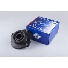 Опора амортизатора гумометалева AT 2820-200R