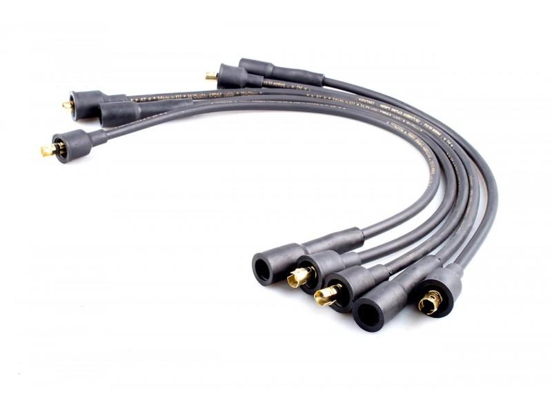 Комплект кабелей высоковольтных АТ 300NE