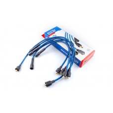 Комплект кабелів високовольтних AT 301N