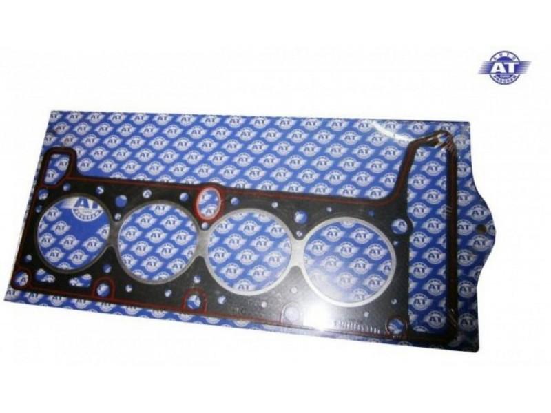 Прокладка ГБЦ AT 3020-001G-76