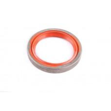 Сальник резинометаллический AT 3038-021SB