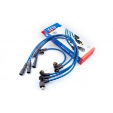 Комплект кабелів високовольтних AT 304N