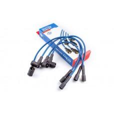 Комплект кабелів високовольтних AT 306N