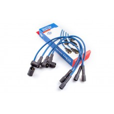 Комплект кабелей высоковольтных AT 306N