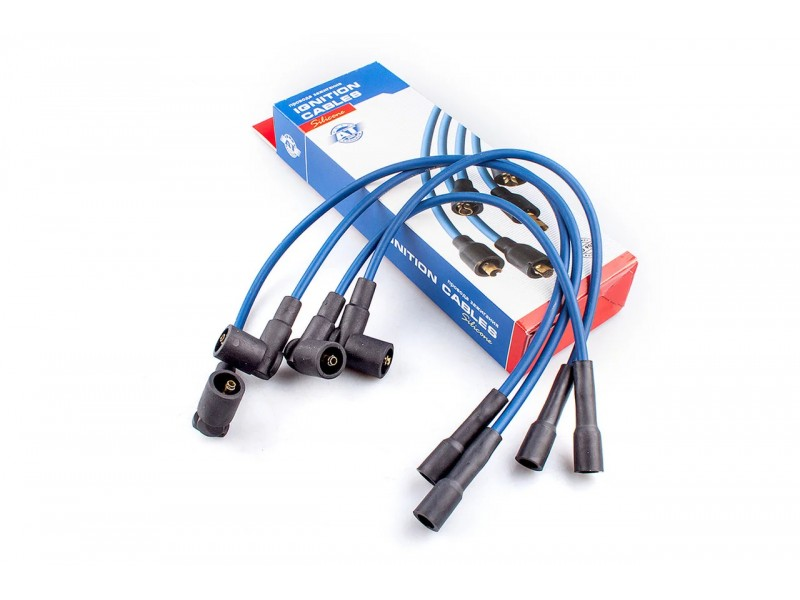 Комплект кабелей высоковольтных АТ 306N