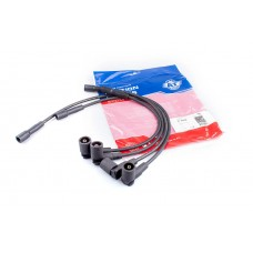 Комплект кабелей высоковольтных AT 306NE