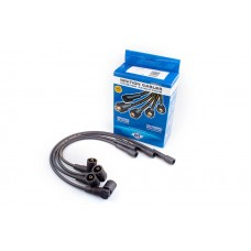 Комплект кабелей высоковольтных AT 306S